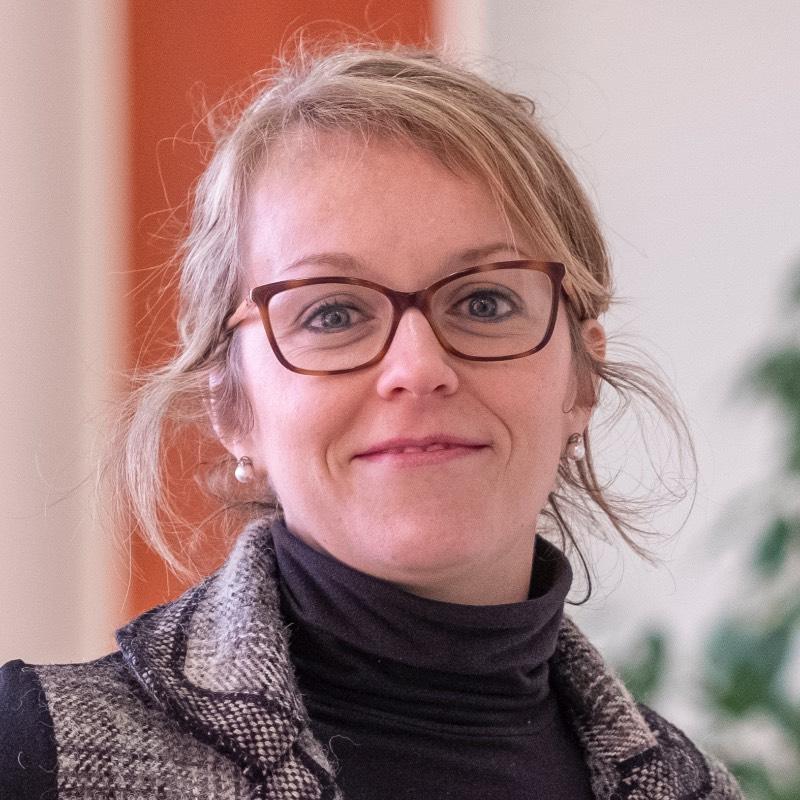 Sara Casson