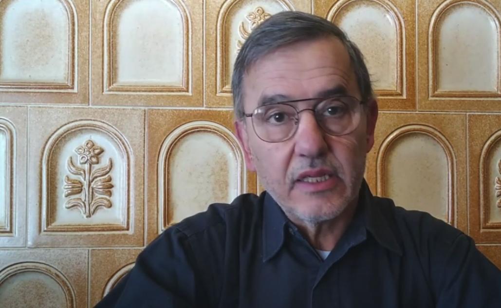 Paolo Mantese direttore di sede